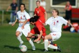 Wales v Luxembourg8.jpg