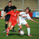 Wales v Luxembourg9.jpg