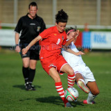 Wales v Luxembourg10.jpg