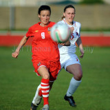 Wales v Luxembourg11.jpg