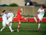 Wales v Luxembourg15.jpg