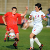 Wales v Luxembourg16.jpg