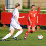 Wales v Luxembourg17.jpg