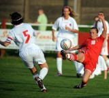 Wales v Luxembourg19.jpg
