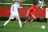 Wales v Luxembourg21.jpg
