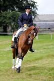 Horse trials2.jpg