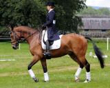Horse trials4.jpg
