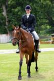 Horse trials5.jpg