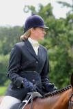 Horse trials6.jpg