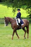 Horse trials10.jpg