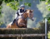 Horse trials15.jpg