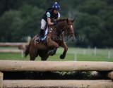 Horse trials20.jpg