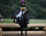 Horse trials21.jpg