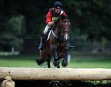 Horse trials22.jpg