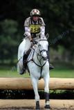 Horse trials24.jpg