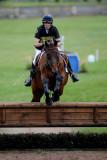 Horse trials27.jpg