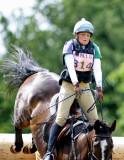 Horse trials28.jpg