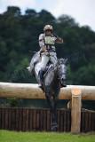 Horse trials29.jpg