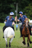 Horse trials30.jpg