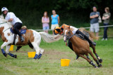 Horse trials33.jpg