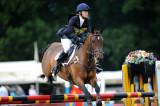 Horse trials34.jpg