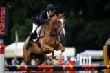 Horse trials35.jpg
