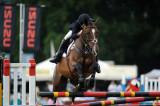 Horse trials36.jpg