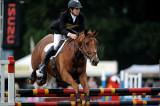 Horse trials37.jpg