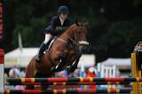 Horse trials39.jpg