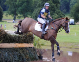 Horse trials40.jpg