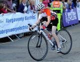 Cycling5.jpg