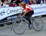 Cycling6.jpg