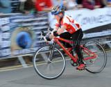 Cycling8.jpg