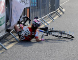 Cycling10.jpg