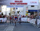 Cycling16.jpg