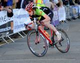 Cycling19.jpg