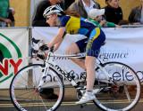 Cycling25.jpg