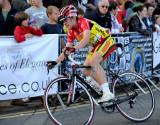 Cycling29.jpg