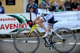 Cycling30.jpg