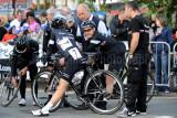 Cycling34.jpg