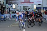 Cycling40.jpg