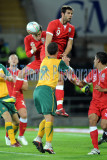 Wales v Australia10.jpg