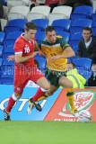 Wales v Australia12.jpg