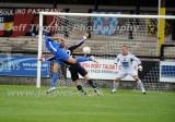 Neath v Bangor City12.jpg