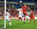 Wales v Montenegro1.jpg