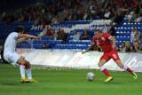 Wales v Montenegro2.jpg