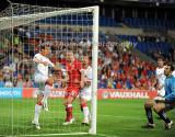 Wales v Montenegro3.jpg