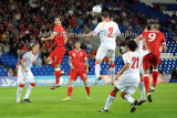 Wales v Montenegro5.jpg