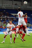 Wales v Montenegro6.jpg