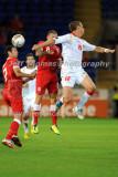 Wales v Montenegro9.jpg